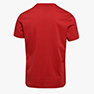 T-SHIRT%20SS%205PALLE%20OFFSIDE%2C%20RED%20CAPITAL%2C%20small