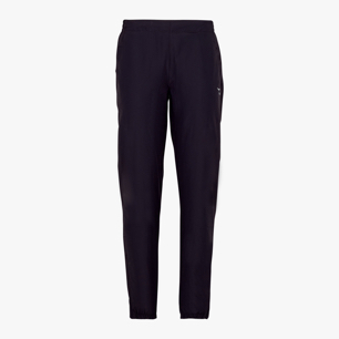 L. PANT COURT, NOIR, medium