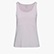 L.TANK TOP CORE, CRADLE PINK, swatch