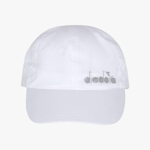 CAP COURT, OPTICAL WHITE, medium
