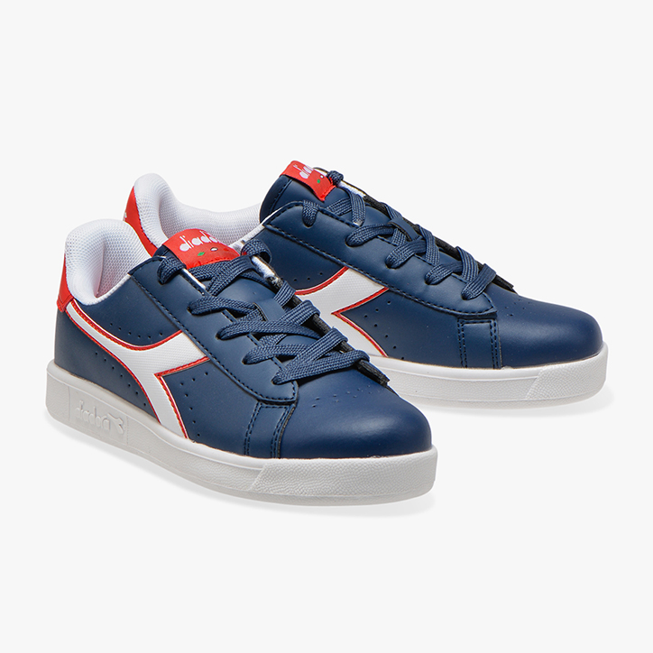 GAME P GS - Diadora Online Shop GB