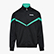 TRACK JACKET OFFSIDE, BLACK, swatch