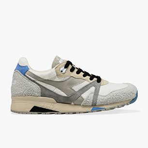 Women's Shoes, Clothing, Sneakers and