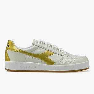461d46ef Men's Sports Clothing & Shoes On Sale - Diadora Online Shop US