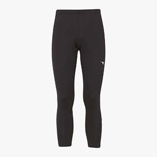 STC FILAMENT PANT, NEGRO, medium