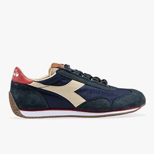 Men s Sports Shoes and Clothing On Sale - Diadora Online Shop US 6aec6ed2b4e
