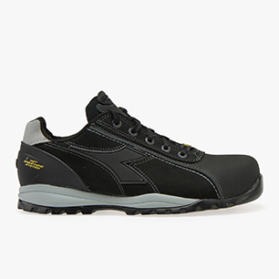 Lavoro Antinfortunistiche It Scarpe Da Diadora Online Utility Shop lFJ1Kc