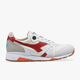 Scarpe N9000 Diadora - Diadora Online Shop IT 1fb38d826da