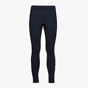 STC FILAMENT PANTS, NEGRO, medium
