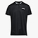 T-SHIRT EASY TENNIS, BLACK, swatch