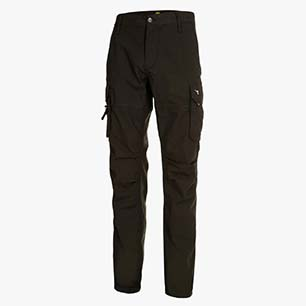 PANT WIN CARGO, BLACK FIR GREEN, medium
