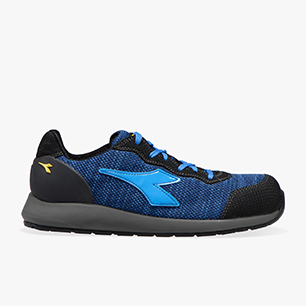 1939c489cd High work shoe. $174.00. D-STRIKE WEAVE MDS S1P SRC HRO