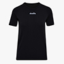 L.%20SS%20SKIN%20FRIENDLY%20T-SHIRT%2C%20BLACK%2C%20small