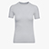 L. SS T-SHIRT ACT, OPTICAL WHITE, swatch