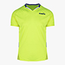 T-SHIRT%2C%20FLUO%20YELLOW%20DD%2C%20small