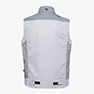 VEST%20EASYWORK%20LIGHT%20ISO%2013688%3A2013%2C%20OPTICAL%20WHITE%2C%20small