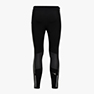 RUNNING%20TIGHTS