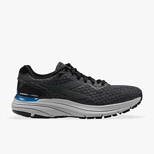 Women S Shoes Sneakers Diadora Online Shop Us