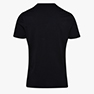 T-SHIRT%20SS%20BL%2C%20BLACK/OPTICAL%20WHITE%2C%20small
