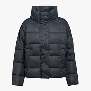L.JACKET FREGIO, NOIR, medium