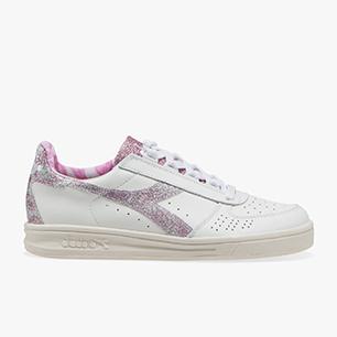 Donna Diadora Online Scarpe Sportive It Da Sneakers E Shop qTxF6F