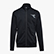 FZ. SWEAT FREGIO, BLACK, swatch