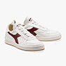 B.ELITE%20H%20ITALIA%20SPORT%2C%20WHITE/PORT%2C%20small