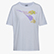 L.SS T-SHIRT  FREGIO, OPTICAL WHITE, swatch