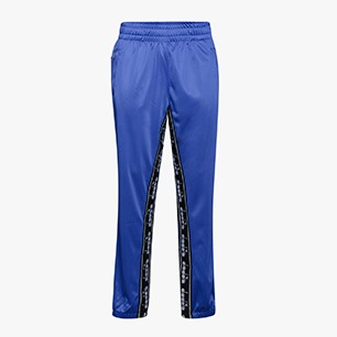 TRACK PANT TROFEO, IMPERIAL BLUE, medium