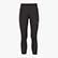 STC FILAMENT PANT, BLACK, swatch
