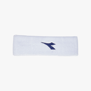 HEAD BAND, OPTICAL WHITE, medium