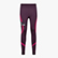 L. STC FILAMENT PANT WINTER, VIOLET PERFECT, swatch