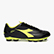 RB10 MARS R LPU, BLACK/FLUO YELLOW DIADORA, swatch