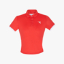G.%20POLO%20COURT%2C%20RED%2C%20small
