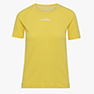 L.%20SS%20SKIN%20FRIENDLY%20T-SHIRT%2C%20GOLDFINCH%2C%20small