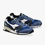 N9000%20H%20MESH%20ITALIA%2C%20NIGHT%20BLUE%2C%20small