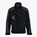 WORKWEAR JKT TECH ISO 13688:2013, BLACK, swatch