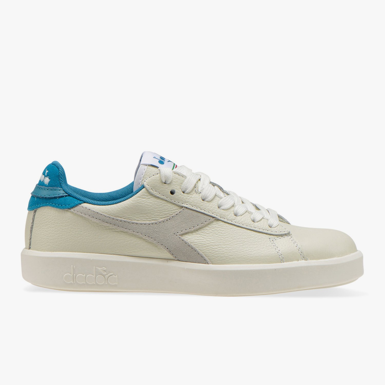 Diadora Sneakers Game Wide L per Donna IT 39