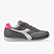 JOG LIGHT GS, CHARCOAL GRAY/FANDANGO PINK, swatch