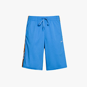 BERMUDA OFFSIDE, BLUE MEDITERRANEAN, medium