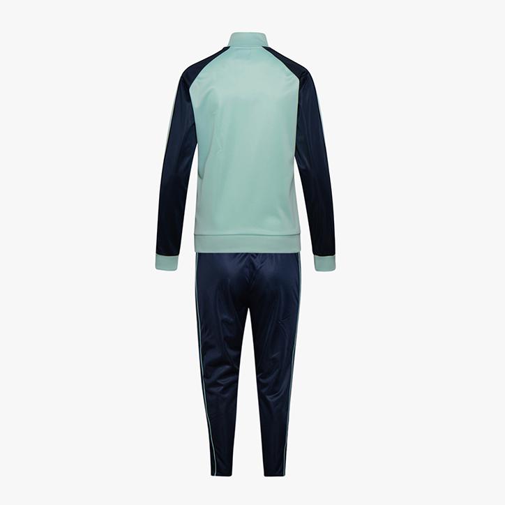 Suit Cuff 102.174683 01 Diadora Tuta Donna L