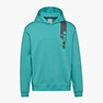 HOODIE%20ICON%2C%20GREEN%20FLORIDA%20KEYS%2C%20small