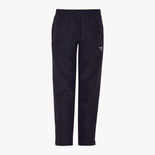 J. PANT COURT, BLACK, medium