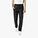 REFLECTIVE PANT, BLACK, swatch