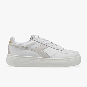 eliteScarpe It E Sneakers B Online Diadora Shop n0Ok8XwNPZ
