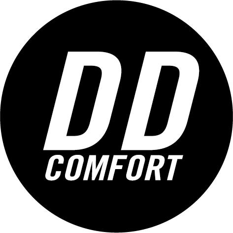 DD COMFORT